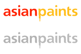 AsianPaints