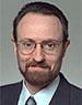 Peter Cappelli, DPhil