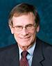 John Perceival