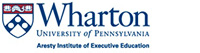 Wharton: Leading People in Organizations