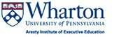 Wharton Advanced Management Program (AMP)