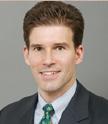 Allan Filipowicz