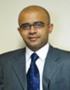 Sameer Hasija