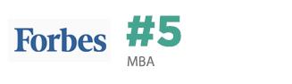 Columbia's Rankings