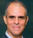 Horacio Falcao