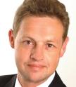 Ian Woodward