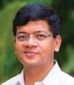 Pushan Dutt