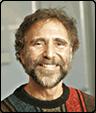 Professor David Reibstein