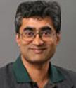Shantanu Bhattacharya
