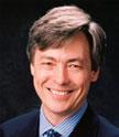 Gregory Carpenter