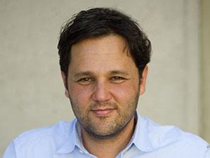 Shachar Kariv