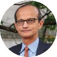 Suresh Sundaresan
