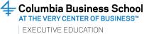 Columbia Business School: Executive Program in Management