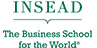 INSEAD Leadership Programme for Senior Executives