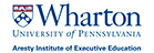 Wharton Accelerated Development Program