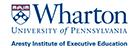 Wharton Accelerated Development Program