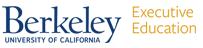 Berkeley Program on Data Science & Analytics