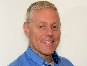 Steve Tadelis