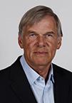 Geoff Meeks