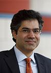 Kamal Munir