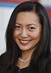 Jenny Chu