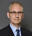 David S. Friedman