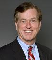 Harry M. Kraemer