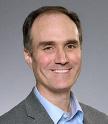 Joel K. Shapiro