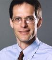 Miklos Sarvary