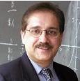 Harbir Singh, PhD