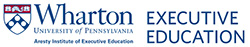 Wharton's Advanced Management Program — India