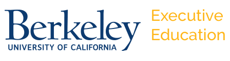 Berkeley Business School - Executive Education