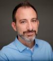 Jeremy Kagan