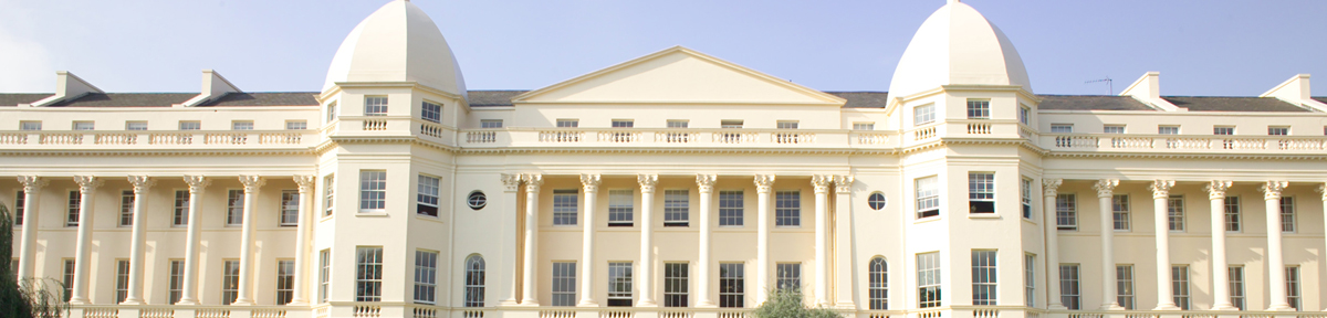 London Business School - Executive Education